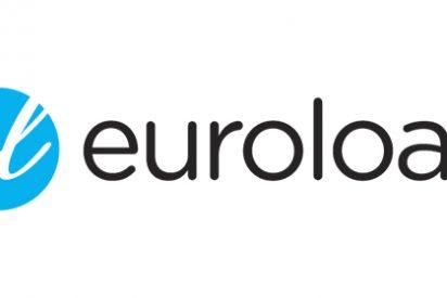 Euroloan aterriza en el mercado de los créditos al consumo en España