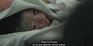 Más de 75 millones de personas ya han visto el vídeo de la Eurocámara que anima a participar en las elecciones europeas del 26-M