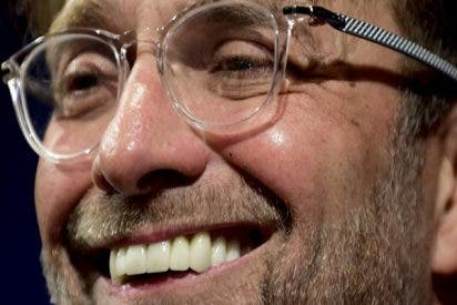 ¿Sabes que le dijo Fabinho a Klopp tras perder 3-0 en el Camp Nou?