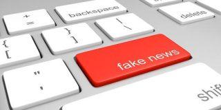 La Iglesia española advierte de la dificultad para distinguir 'la verdad de los bulos' en Internet