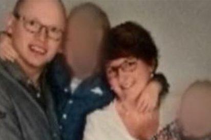 Crimen de Adeje: Jonás irá a una familia de acogida en Alemania