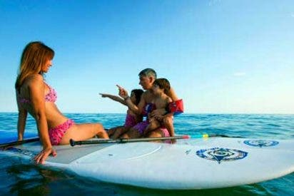 Costa Daurada: Qué ver y hacer en Calafell