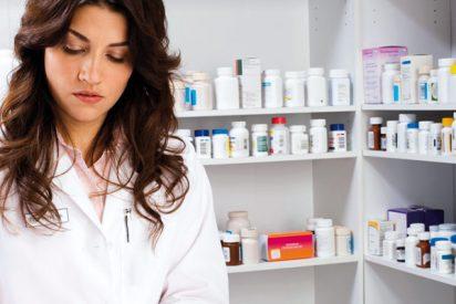 Claves para el excelente lanzamiento de un producto farmacéutico