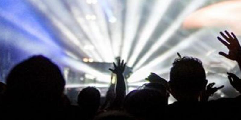 Brutal violación de un grupo de rumanos a una niña española de 14 años en una fiesta ilegal en Madrid