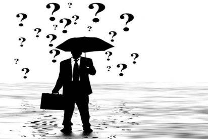 Ibex 35: cinco cosas a vigilar este 1 de septiembre de 2020 en los mercados europeos