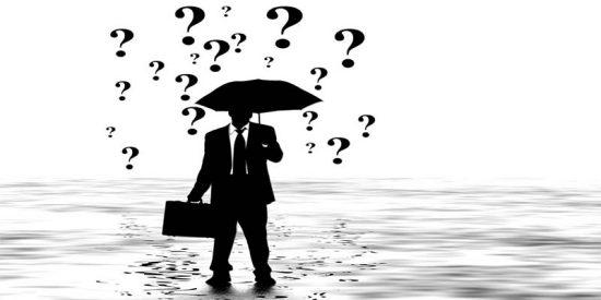 Ibex 35: las cinco claves de las Bolsas este 26 de febrero de 2021