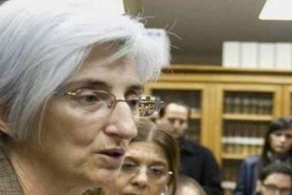 """Efrén Díaz Casal: """"Carta a la Exma. Sra. Dª María José Segarra Crespo Fiscal General del Estado"""""""