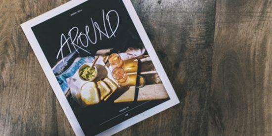 La importancia de los flyers publicitarios en la comunicación empresarial