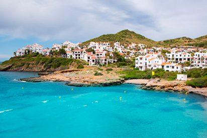 'Family-Friendly': ¿Cuáles son los mejores destinos en España?