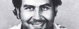 George Bush, Michael Jackson, Chabeli Iglesias y otros impensables intentos de secuestro de Pablo Escobar