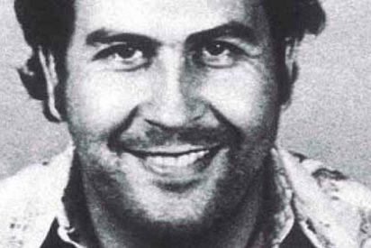 Los cinco sicarios de Pablo Escobar que saben todo del atentado de Avianca, su más diabólico acto terrorista