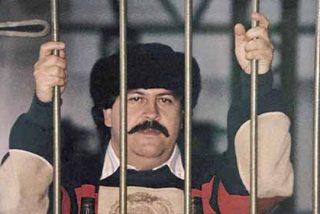 El submarino, los parásitos y las mulas: Pablo Escobar y los métodos con los que cambió el mundo narco para siempre