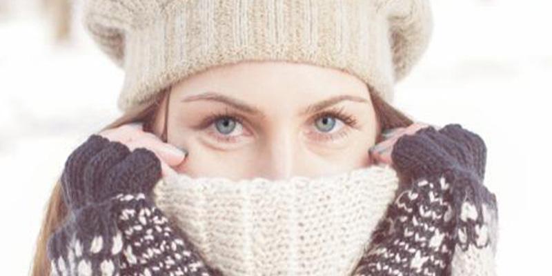 Un feroz frente frío devolverá a España al mes de marzo con una caída de hasta 14 grados