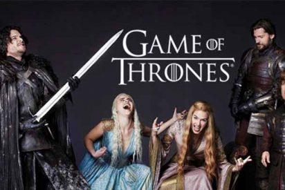 """""""Game of Thrones"""": los 3 personajes que 'arruinaron' la última temporada"""