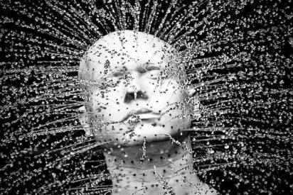 ¿Sabías que nuestro cerebro se da cuenta de que estamos muertos y sigue activo unos minutos después del fallecimiento?