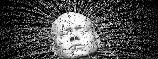 Cerebro Humano: así funcionan las primeras neuronas artificiales del mundo