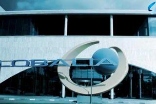 "Globalia Corporate Travel ha sido reconocida con el premio ""Most Network Referrals"""