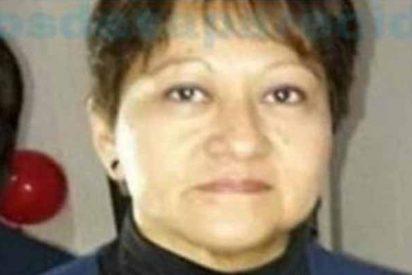 Hallan envuelto en bolsas de plástico el cadáver de Gloria, la mujer desaparecida el domingo en Palma