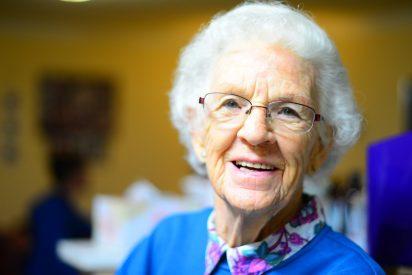 TRUCOS de BELLEZA de abuela que funcionan hoy