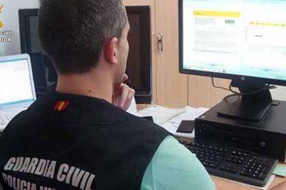 Operación Craven: detenidos 31 pedófilos en EEUU y España por captar a 145 niños en internet