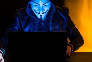 Hackers roban 40 millones de dólares en bitcoins del 'banco' de criptomonedas más grande del mundo