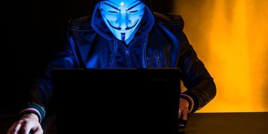 Cómo un ataque de ransomware le costó a una empresa £ 45m
