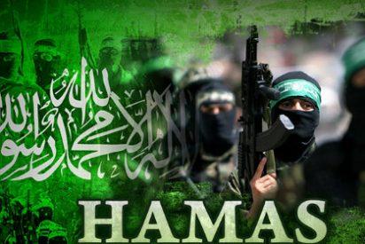 """Jacob Israel: """"Israel y Hamas enseñan sus cartas. Israel gana a los puntos"""""""