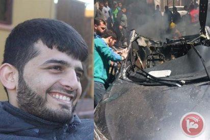 Quién era Hamed Ahmed Khudari, el prestamista que llevaba el dinero de Irán para Hamas abatido por Israel