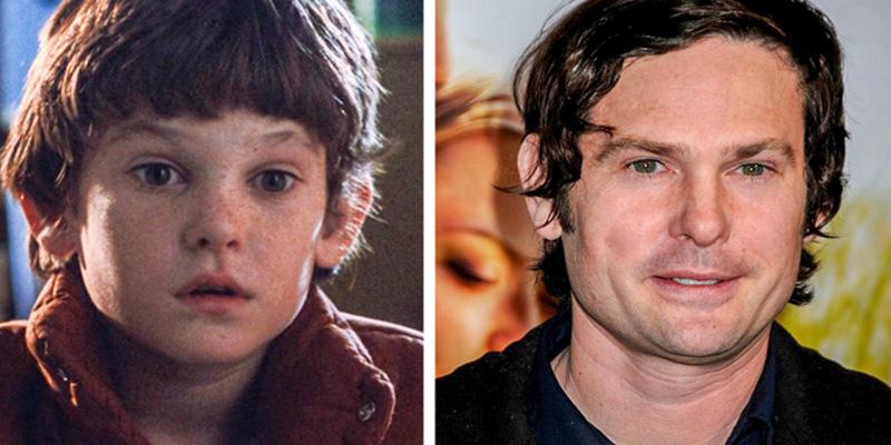 Los 20 niños actores que crecieron sin que nos diéramos cuenta