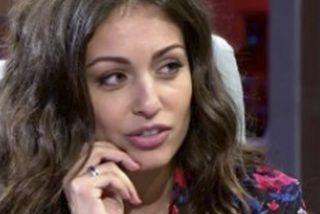 Amores: Hiba Abouk lleva a su novio, Achraf Hakimi, hasta sus orígenes