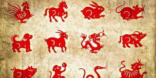 Horóscopo: lo que te deparan los signos del Zodíaco este martes 22 de octubre de 2019