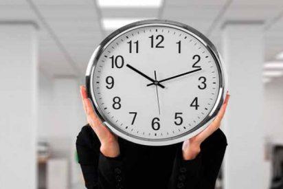 La gran mentira del cambio de hora: ni afecta tanto a la salud como te han contado ni mejora nuestras vidas