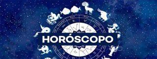 Horóscopo: lo que te deparan los signos del Zodíaco este domingo 26 mayo de 2019
