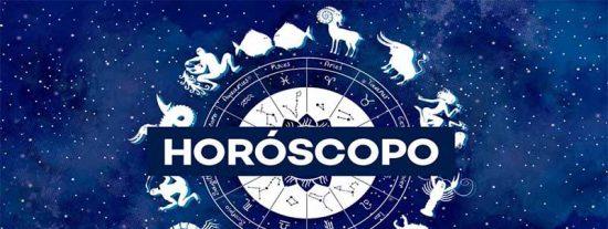 Horóscopo: lo que te deparan los signos del Zodíaco este domingo 16 de febrero de 2020
