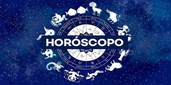 Horóscopo: salud, dinero y amor este 25 de julio de 2020