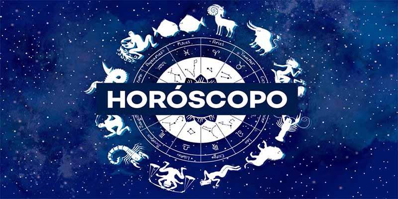 Horóscopo: salud, dinero y amor este 6 mayo de 2020