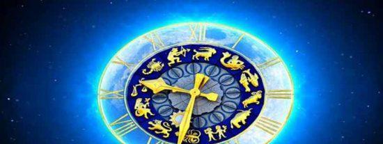 Horóscopo: lo que te deparan los signos del Zodíaco este miércoles 8 de enero de 2019