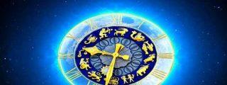 Horóscopo: lo que te deparan los signos del Zodíaco este martes 23 de julio de 2019