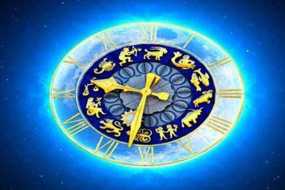 Horóscopo: lo que te deparan los signos del Zodíaco este lunes 21 de octubre de 2019