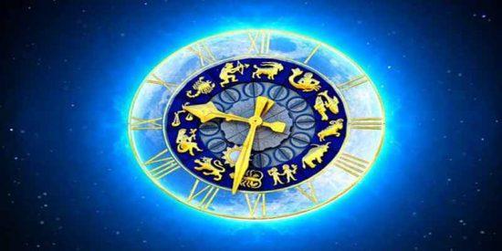 Horóscopo: salud, dinero y amor este 20 mayo de 2020