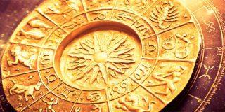 Horóscopo: lo que te deparan los signos del Zodíaco este sábado 11 mayo de 2019