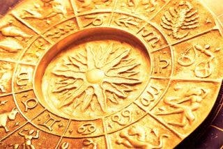 Horóscopo: lo que te deparan los signos del Zodíaco este martes 24 de septiembre de 2019
