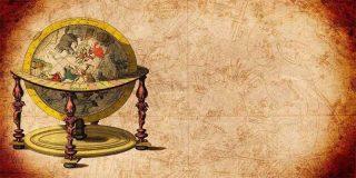 Horóscopo: salud, dinero y amor este 29 de febrero de 2020