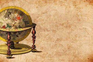 Horóscopo: lo que te deparan los signos del Zodíaco este jueves 5 de diciembre de 2019
