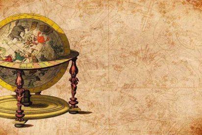 Horóscopo: lo que te deparan los signos del Zodíaco este martes 7 de enero de 2019