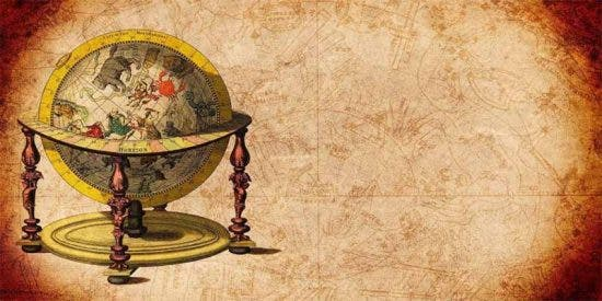 Horóscopo: salud, dinero y amor este 5 de diciembre de 2020