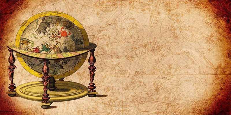 Horóscopo: salud, dinero y amor este 7 de febrero de 2021