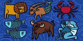 Horóscopo: lo que te deparan los signos del Zodíaco este martes 14 mayo de 2019