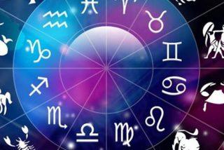 Horóscopo: lo que te deparan los signos del Zodíaco este domingo 8 de diciembre de 2019
