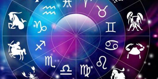 Horóscopo: lo que te deparan los signos del Zodíaco este domingo 7 de julio de 2019